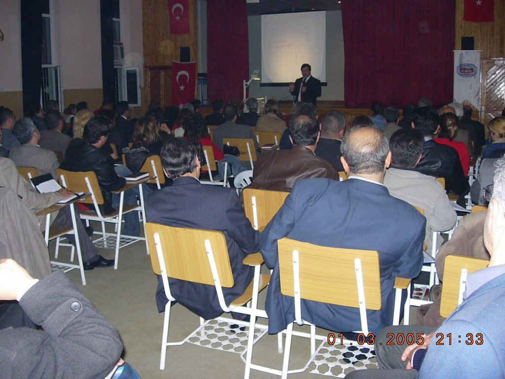Artı Performans